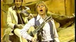 John Denver - Thank God Im a Country Boy (22 March 1977) - Thank God Im a Country Boy YouTube Videos