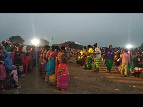 New Santali Song Atu Tale Roda Kocha 2019