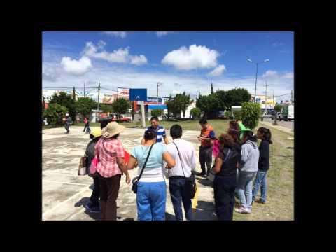 Latino Ministry Noth America