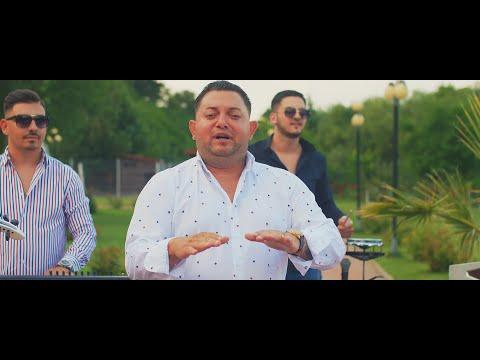 Puisor de la Medias - Barosanu (oficial video)