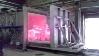 видео трубки МКР