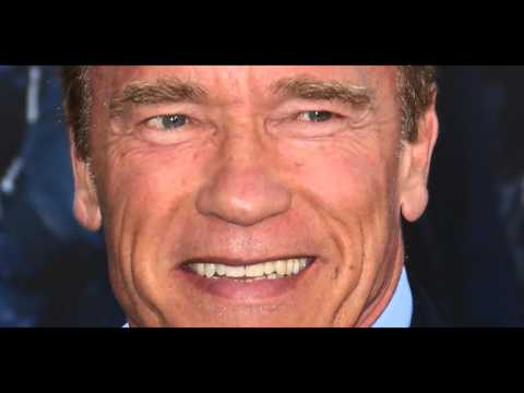 John Kasich for President 2016! Arnold Schwarzenegger and Governor John Kasich Town Hall