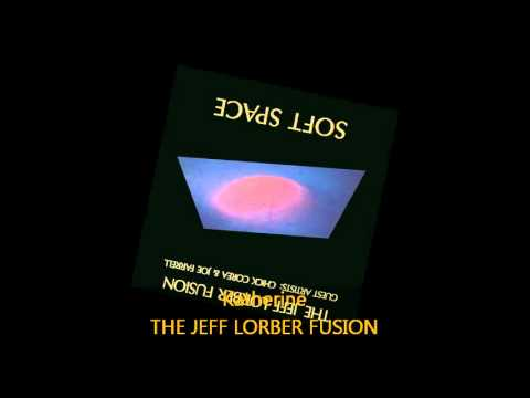 The Jeff Lorber Fusion - KATHERINE