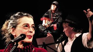 Bettina Wegner -  Live in Concert 2007