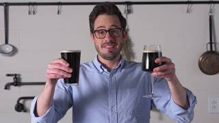 What's Dan Drinking? | Special St. Patrick's Day Edition
