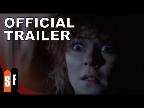 Poltergeist II: The Other Side (1986) - Official Trailer (HD)