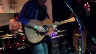 Baixar Tom Lukas Band | Body Drops Live | Back To Roots EP Launch Encore