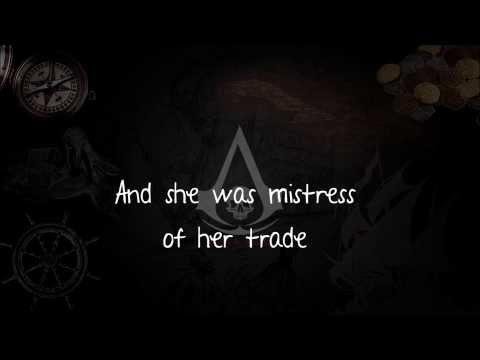 || Maid of Amsterdam | Lyrics | Assassin