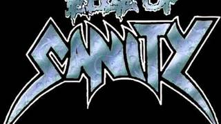 Edge of Sanity - Angel Of Distress (Live)