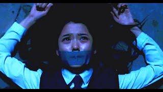 【三炮】6分钟看完超感人电影《别哭妈妈》善良母亲为女儿沦为杀人犯