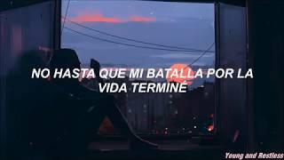 Karma Butterfly - Girls' Generation (Sub. Español)