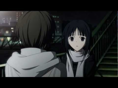 Amv - Find me on your way 720p