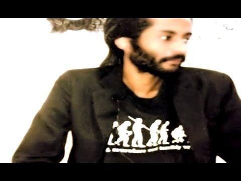 Amru Ahmed | Creation Story