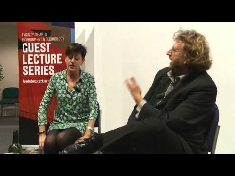 Tracey Thorn in Conversation