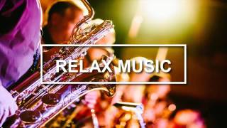 Video 4 Hours Relaxing Jazz Instrumental Music For Study Work Relax Cafe Music Background Music download MP3, 3GP, MP4, WEBM, AVI, FLV Agustus 2018