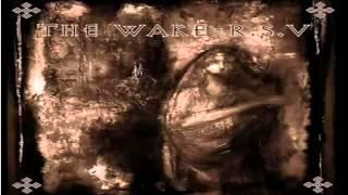 SAMANTHA - THE WAKE R.S.V.