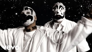 Insane Clown Posse Miracles