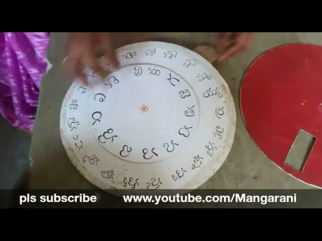 Telugu tlm,  ???????????? ?? ???????