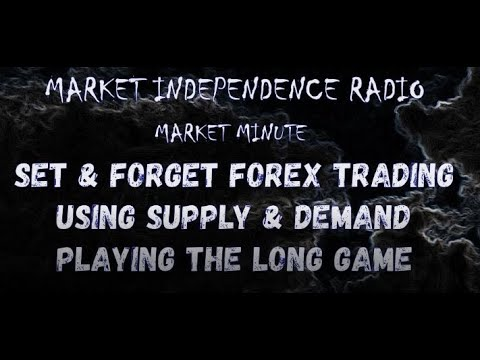 Set and Forget Forex Signals - Forex Robot Nation