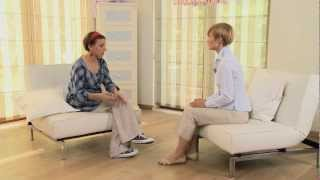 Mamo rodzeńswto! - rozmowa z psychologiem - MAMO TATO co Ty na to? 3