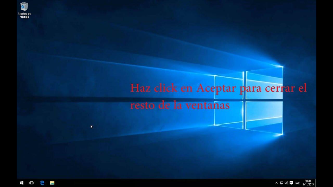 Como Solucionar Kernel Data Inpage Error En Windows 10