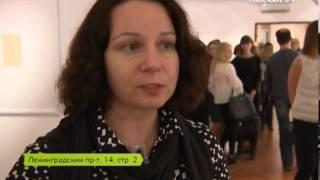 Звезда Cirque du Soleil представит в Москве свое новое шоу