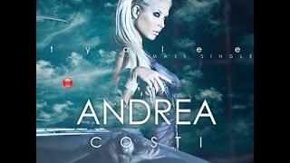 Скачать Andrea Costi Mix Haide Hopa