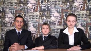 видео Митрофановка (Россия, Воронежская область, Кантемировский район)