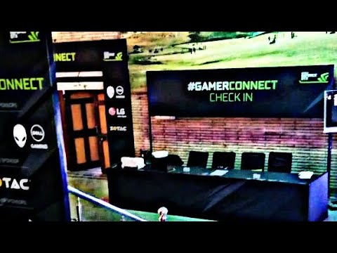 Gamer Connect Chandigarh! Best gaming experience
