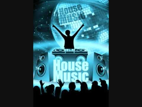 New House Music Mix 2009 For Summer PART No 8 JULY