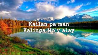 Kalinga by Papuri (Video with Lyrics)