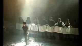 Baixar Ploutarxos - BIRTHDAY YIANNIS PLOUTARXOS (19/12/2008)