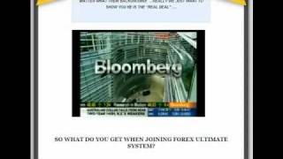 Forex it indicator, Forex ultimate system
