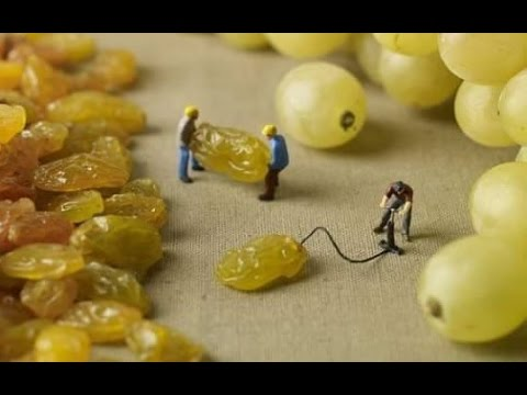 Amazing creativity ideas