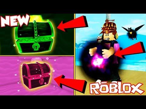 NEW SANDSTONE REALM, DARK HOLE TOOL AND EMERALD TREASURE In Roblox Treasure Hunt Simulator!