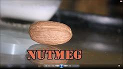hqdefault - Nutmeg Milk Acne Remedy