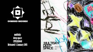 multisky - space #001 b1