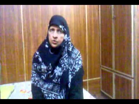 dr ghazala musa kazmi parenting role-play with awrish urdu part 1/4 Travel Video