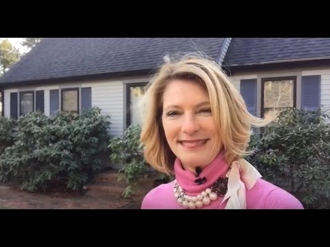 Maureen Green Presents 70 Middle Rd. Chatham, MA SOLD