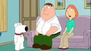 Seth MacFarlane ist Verärgert, Er Konnte nicht Töten Die Simpsons