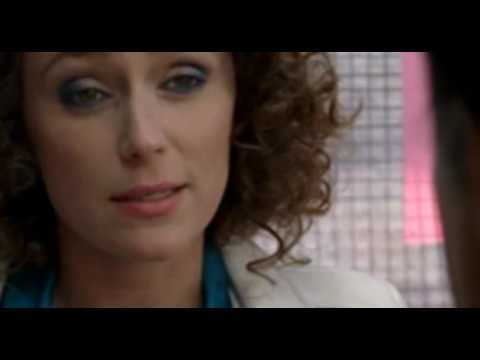 Ashes To Ashes S01e06
