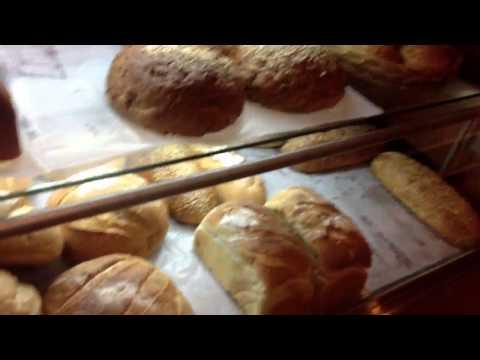 bakery in Bangalore 2