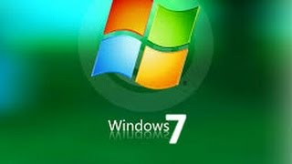 How to Activate Windows 7 Free 32 & 64 Bit