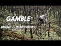 Gamble - Behind Closed Doors - Episode Two feat. Josh Bryceland, Craig Evans