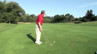 How to Hit Long Irons Shawn Clement Wisdom in Golf thumbnail