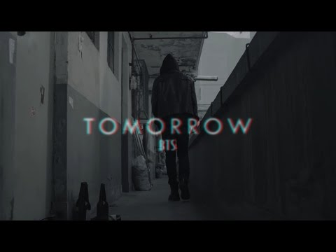 방탄소년단 (BTS) - TOMORROW [MV]