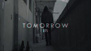 Video 방탄소년단 (BTS) - TOMORROW [MV] download MP3, 3GP, MP4, WEBM, AVI, FLV Oktober 2018