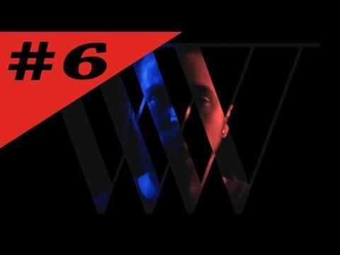 William Wilson - PABLO H.I. ft. JASON BLUES (WILLIAM WILSON #06)