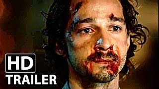 Lang lebe Charlie Countryman - Trailer (Deutsch | German) | HD