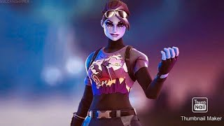 gg (first creative clipz then real game clipz)Subscribe 3 LIKESSSS #FORTNITE #VAULTMECHS